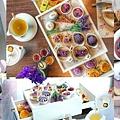 lavender_afternoon-tea-1078x516.jpg
