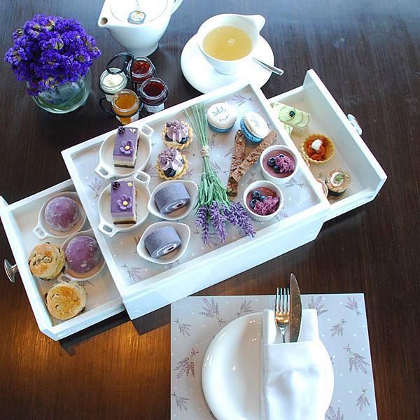 Lavender-tea-Okura14.jpg