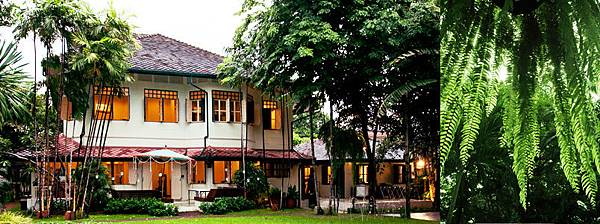 The Museum of Floral Culture (1).jpg