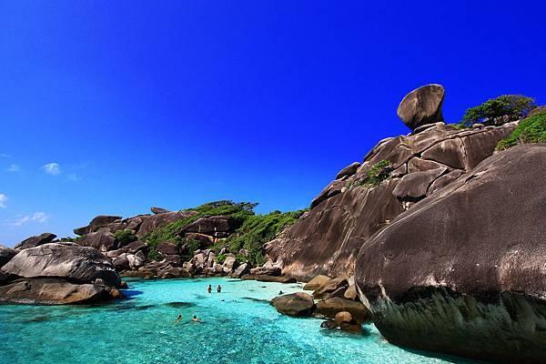 Similan_Island.jpg