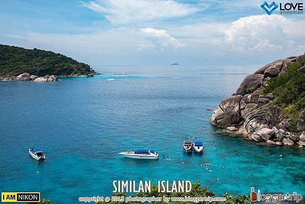 Similan_Island3.jpg