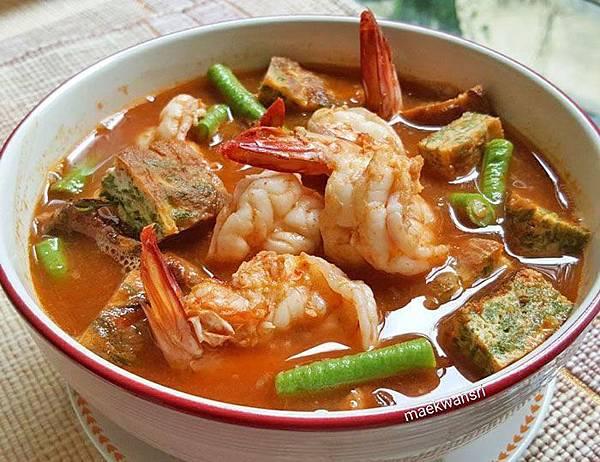 klang-food-41259-1