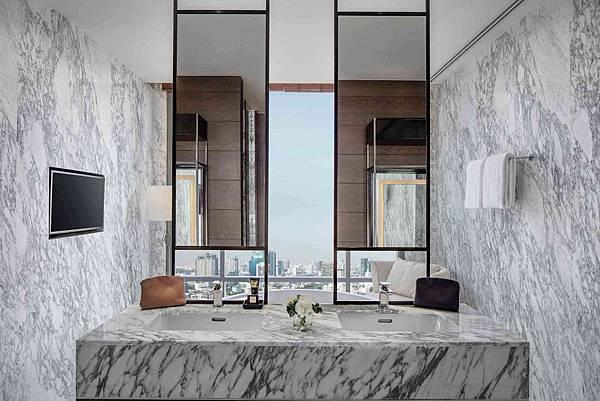 09-thonburi-suite-bathroom-2-1-w1440h960@2x.jpg