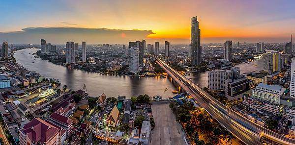fun-facts-about-bangkok