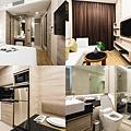 Adelphi Forty-Nine Hotel.png