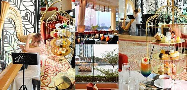 shangri-la-afternoon-tea-702x336.jpg