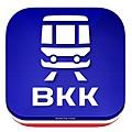 BKK.PNG