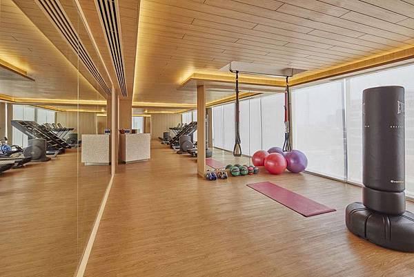 nitra-gym-intro01-w630h420@2x.jpg
