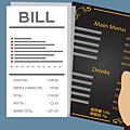 bill final.png