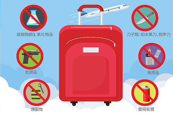 carry on luggage final.png