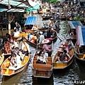 damnoen-floating-market.jpg