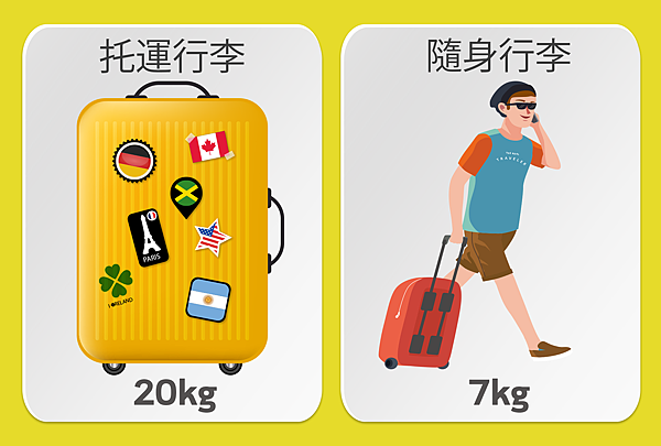 luggage weight final.png