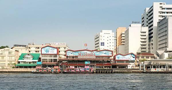 OBA_Wanglang-Pier_002.jpg