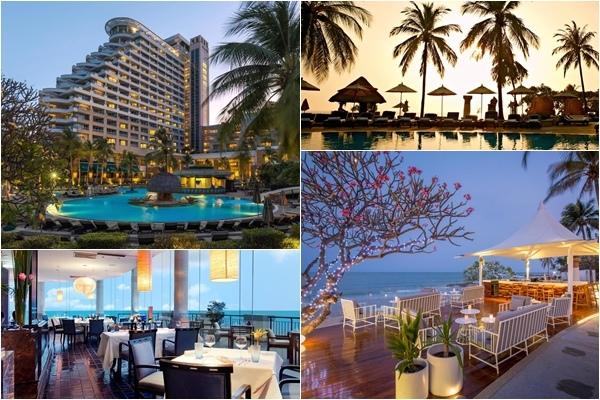 01 Hilton Hua Hin Resort & Spa.jpg