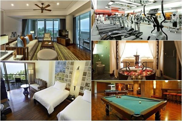 02 01 Hilton Hua Hin Resort & Spa.jpg