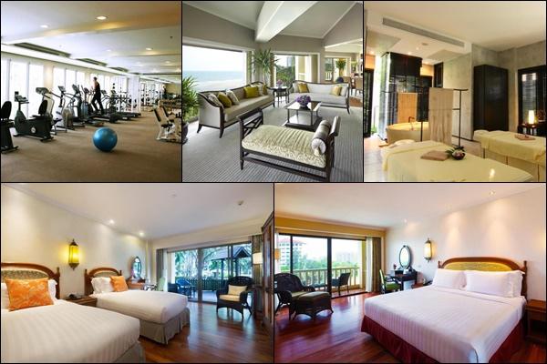 02 Dusit Thani Hua Hin Hotel.jpg