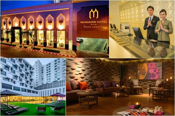01 Mandarin Hotel Managed by Center Point.jpg