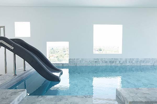 slider-pool-suite-06.jpg