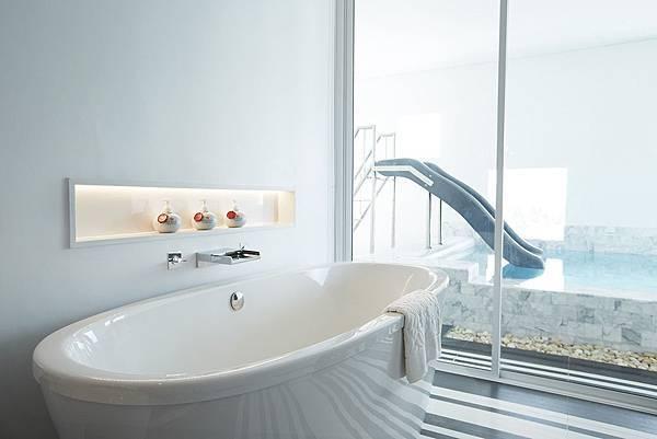 slider-pool-suite-09.jpg