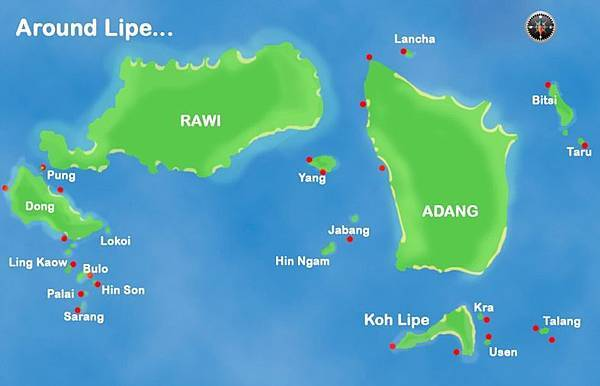 dive-sites-map.jpg