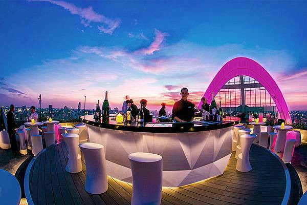 Centara-Grand_CRU-bar_bangkok_800x533