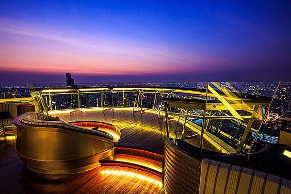 Alfresco-64_Lebua-State-Tower_800x533