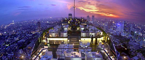 top10-rooftop-bars