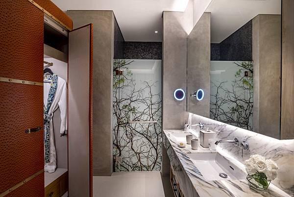 SO Studio_New Room Type_Bathroom