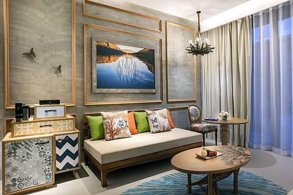 SO Studio_New Room Type_Living Corner