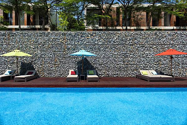 Solarium_Pool_SO_Sofitel_Hua_Hin_1