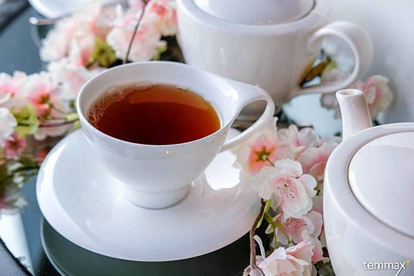 Temmax-Thai-Food-Blogger-review-Sakura-Blossom-afternoon-tea-Okura-prestige-hotel-Bangkok-thailand-900-36