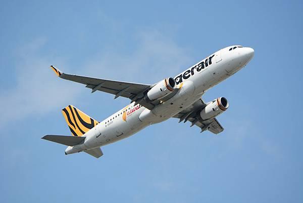 Tigerair_Taiwan,_Airbus_A320-200_B-50001_NRT_(17287580422).jpg