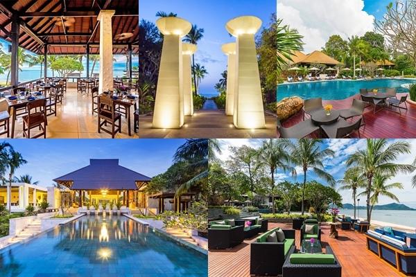 Sea Sand Sun Resort & Villas-1