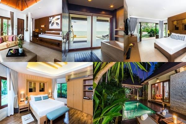 Sea Sand Sun Resort & Villas-2