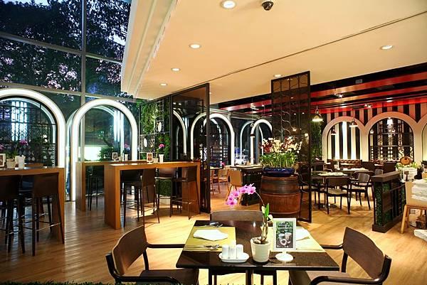 Cafe Jardin (4)
