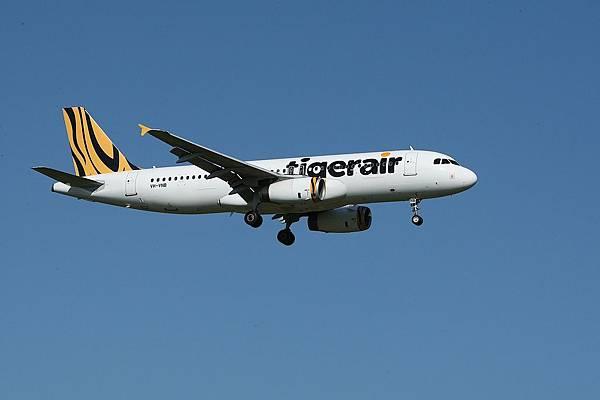 aeroplane-1835686_1280