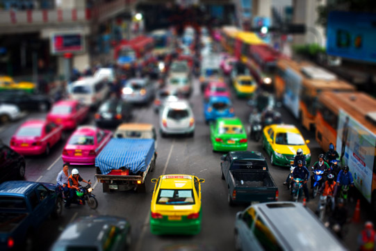 bangkok-tilt-shift.jpg