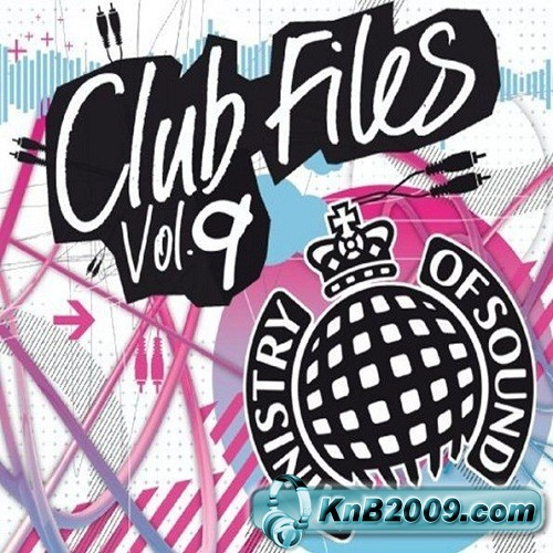 MOS-Club-Files-9.jpg