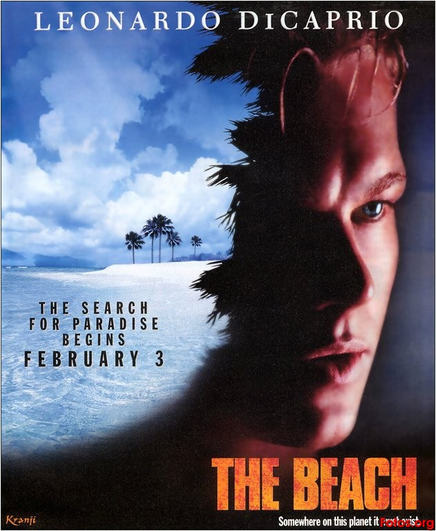 Movie-Poster-The-Beach.jpg
