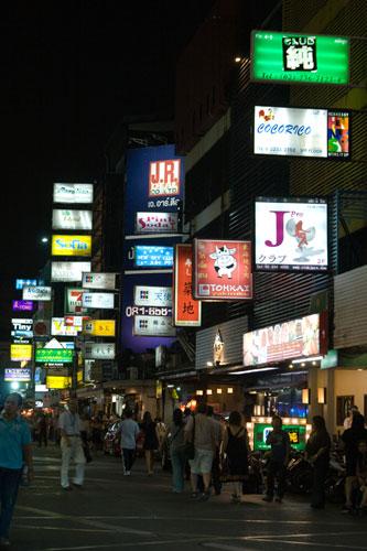 bangkok_pingpong_1.jpg
