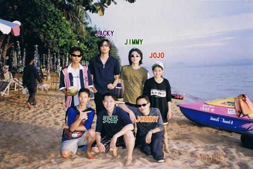 3J與天哥-named.jpg