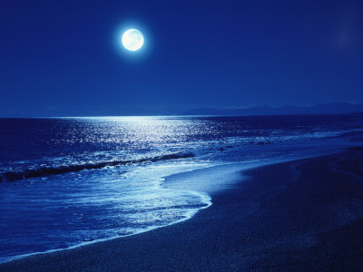 full-moon-shining on ocean.jpg