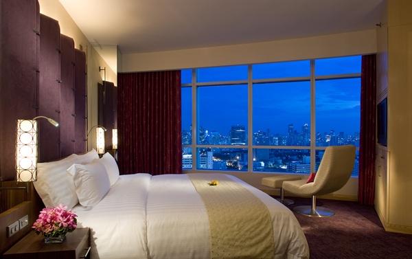 Guest Room002.jpg