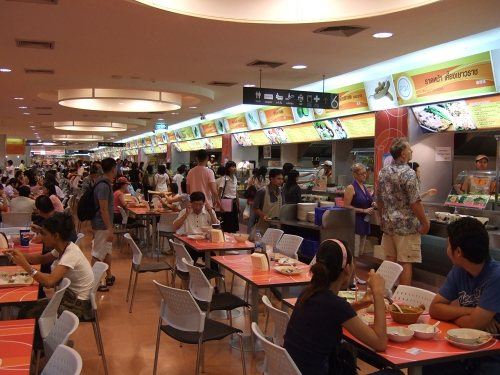 platinum-fashion-mall-food-court.jpg