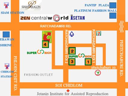 map_headoffice_new.png