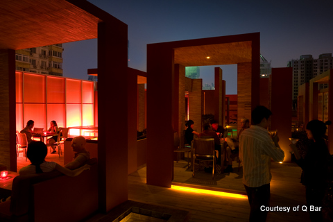 beijing-boyce-bars-blog-q-bar-new-rooftop-deck.jpg