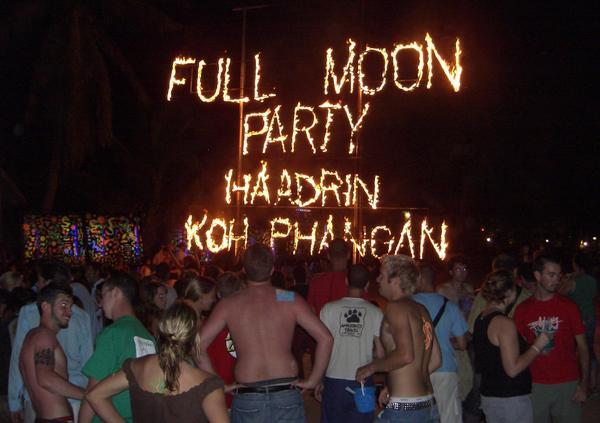 full-moon-party-01.jpg