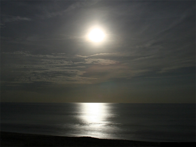 space-coast-full-moon.jpg