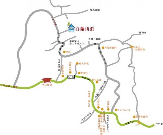 map_2198