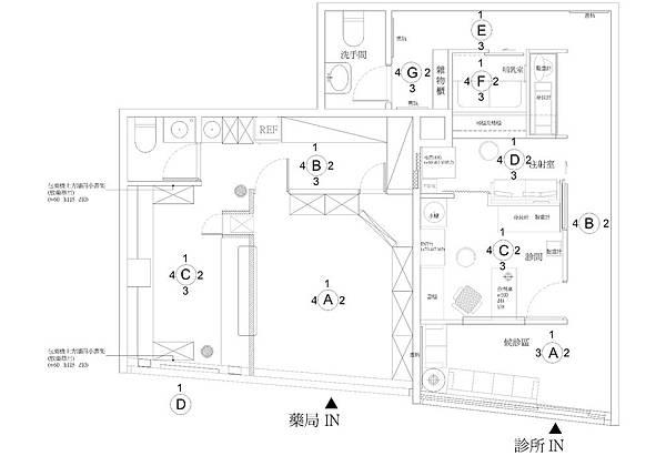 永和診所平面圖.jpg